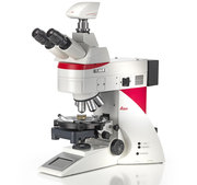 Микроскоп Leica