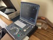 Ультразвуковые системы ( УЗИ сканеры) из Израиля