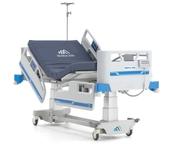 Медицинская мебель от турецкого производителя MEDİKAL2000